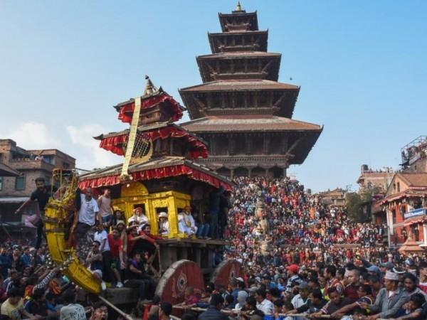 नेपाल विद्युत प्राधिकरणको निमित्त कार्यकारी निर्देशक नियुक्त