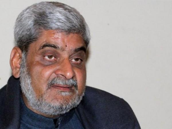 बीबीएस, बीएस्सी, र बीएड चौथो वर्षको परीक्षा (तालिकासहित)