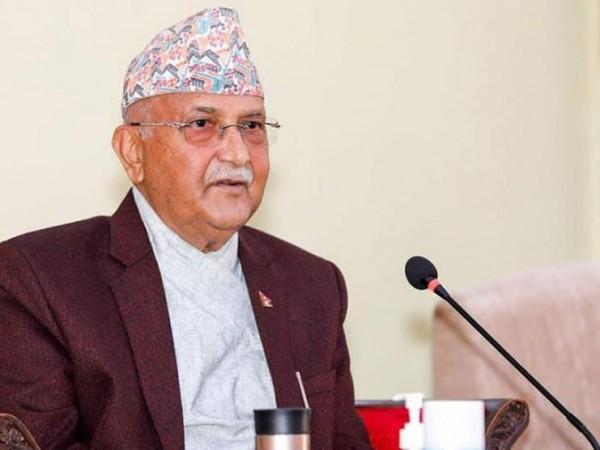 स्थानीय चुनाव फागुनभित्रै हुन्छः प्रधानमन्त्री ओली