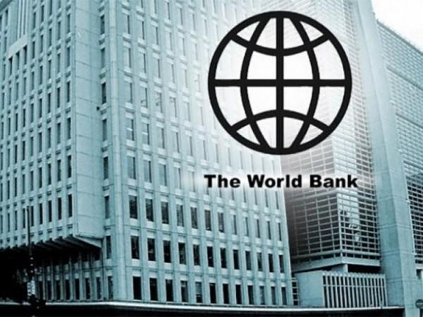 विश्व बैंकले नेपाललाई १० करोड अमेरिकी डलर ऋण दिने