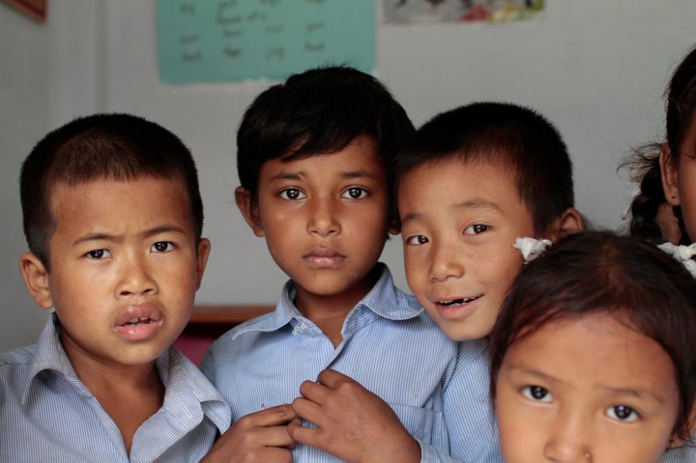 आजदेखि काठमाडौं महानगरपालिकाका विद्यालय सञ्चालन हुँदै
